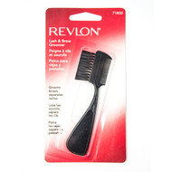 Revlon Lash and Brow Groomer
