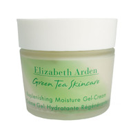 Elizabeth Arden Green Tea Replenishing Moisture Gel-Cream