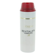Loreal RevitaLift Day Lotion