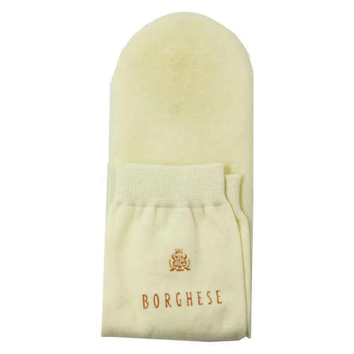 Borghese Spa Socks