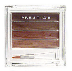 Prestige Beauty Bar Lip Palette