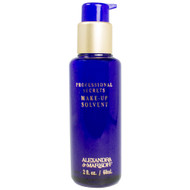 Alexandra de Markoff Professional Secrets Make-up Solvent