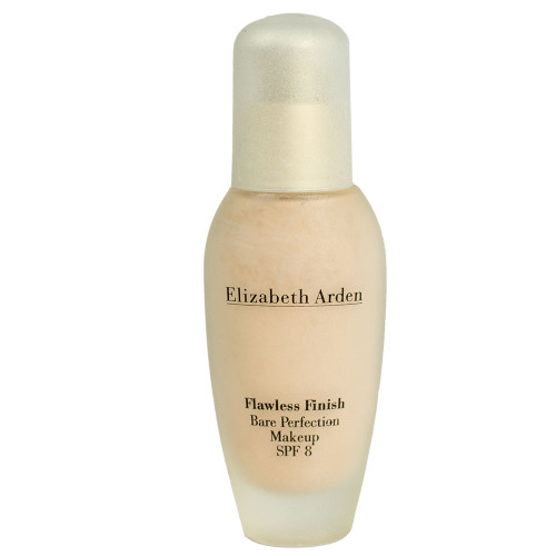 Elizabeth Arden Flawless Finish Bare Perfection Makeup