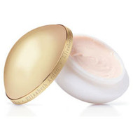 Elizabeth Arden Ceramide Plump Perfect Moisture Cream SPF 30 1.7 fl. oz