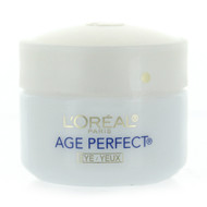 Loreal Dermo-Expertise Age Perfect Eye Cream