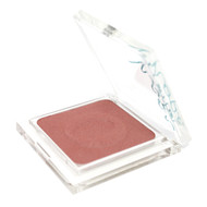 Loreal Blush Delice Sheer Powder Blush