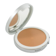 Prescriptives Liquid Touch Compact Makeup
