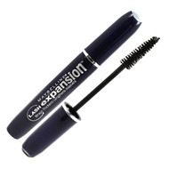 Maybelline Lash Expansion Washable Mascara