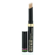 Maybelline Great Wear Eyecolor