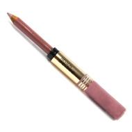 Revlon Line & Shine - Pencil and Lip Gloss
