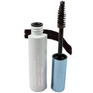 Almay One Coat Thickening Mascara Waterproof