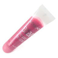 Loreal Color Juice Sheer Lip Gloss