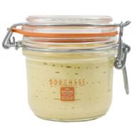 Borghese SALI ESFOLIANTE Salt Scrub
