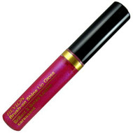 Revlon Brush-On Shine Lipgloss