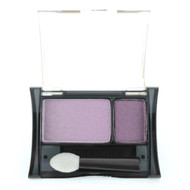 Maybelline ExpertWear Eye Shadow Duo