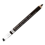 Revlon Luxurious Color Matte Kohl Eyeliner