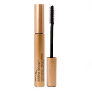 Revlon Beyond Natural Defining Waterproof Mascara