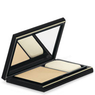 Elizabeth Arden Flawless Finish Dual Perfection Makeup, SPF 8, .59 oz.