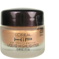Loreal HIP High Intensity Pigments Liquid Highlighter