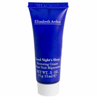 Elizabeth Arden Good Night's Sleep Restoring Cream