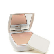 Almay Clear Complexion Powder Makeup