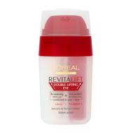 Loreal Advanced RevitaLift Double Eye Lift, .5 fl oz.