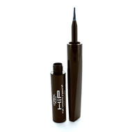 Loreal HIP High Intensity Pigments Liquid Eyeliner