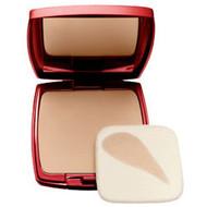 Revlon Age Defying Skin Smoothing Powder with Botafirm, 0.26 oz.