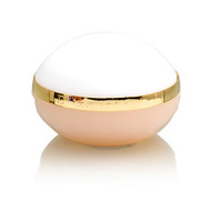 Elizabeth Arden Ceramide Eyes Time Complex Cream