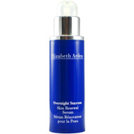 Elizabeth Arden Overnight Success Skin Renewal Serum, 1 fl. oz.