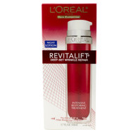 Loreal RevitaLift Deep-Set Wrinkle Repair, Night, 1.7 fl. oz.