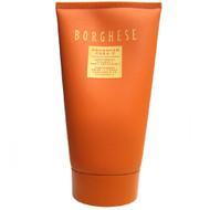Borghese Cura-C Anhydrous Vitamin C Body Treatment