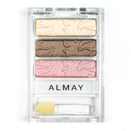 Almay Intense i-Color Powder Eye Shadow Bring out Trio