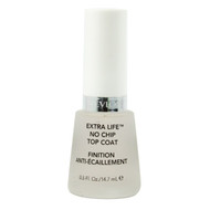 Revlon Extra Life No Chip Top Coat