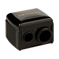 Revlon Universal Points Sharpener