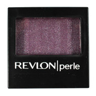 Revlon Luxurious Color Perle Eye Shadow