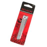 Revlon Toenail Clip (050939:RV-AC/CP)