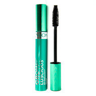 Revlon Grow Luscious by Fabulash Mascara & Lash Enhancer