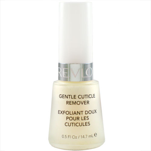 Revlon Gentle Cuticle Remover