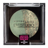 Maybelline Eye Studio Color Pearls Marbleized Eyeshadow