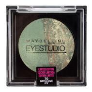 Maybelline Eye Studio Color Pearls Marbleized Eyeshadow