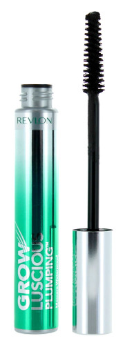 Revlon Grow Luscious Plumping Waterproof Mascara
