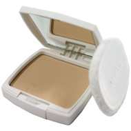 Almay Clear Complexion Pressed Powder with Blemisheal Technology