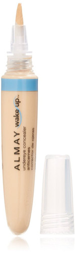 Almay Wake Up Under Eye Concealer