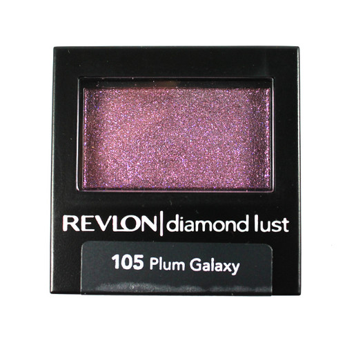 Revlon Luxurious Color Diamond Lust Eye Shadow
