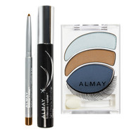 Almay Intense I-Color Smoky-I Kit