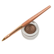 Elizabeth Arden Color Intrigue Gel Eyeliner with Brush