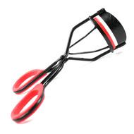 Revlon Extra Curl Eyelash Curler