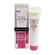Loreal Youth Code Pore Vanisher