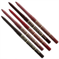 Milani Easyliner For Lips Retractable Pencil